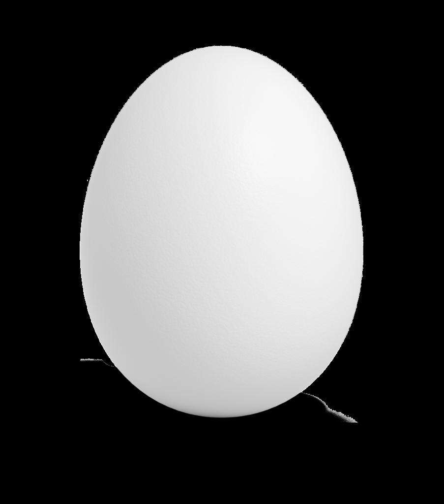 background image egg