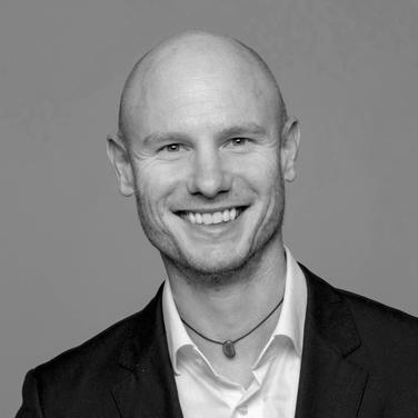Markus Henrich