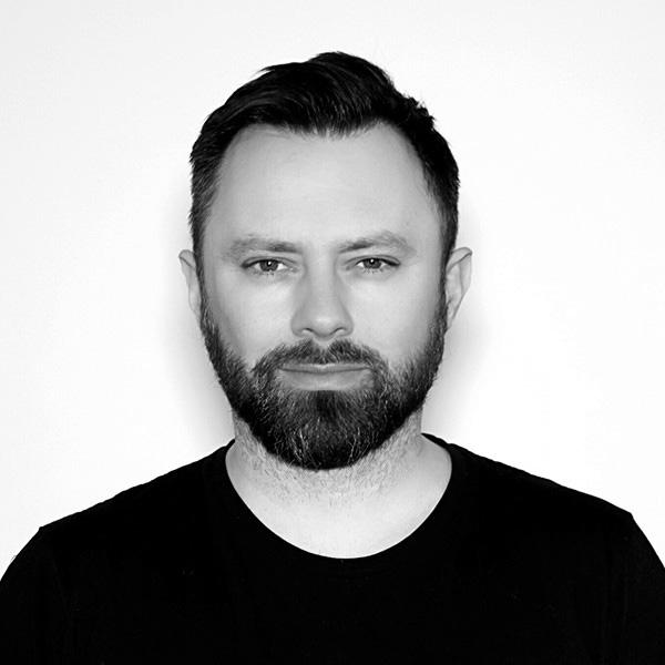 Marcin Fituch